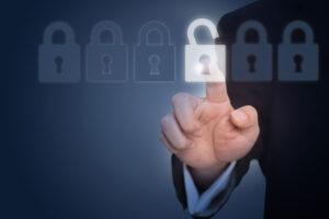 seguretat informatica tepsis