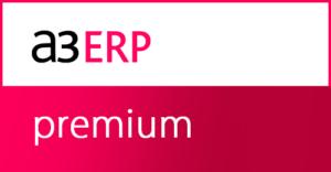 a3erp premium