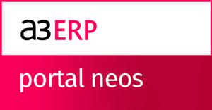 a3erp portal neos