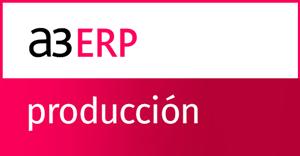 a3erp produccion